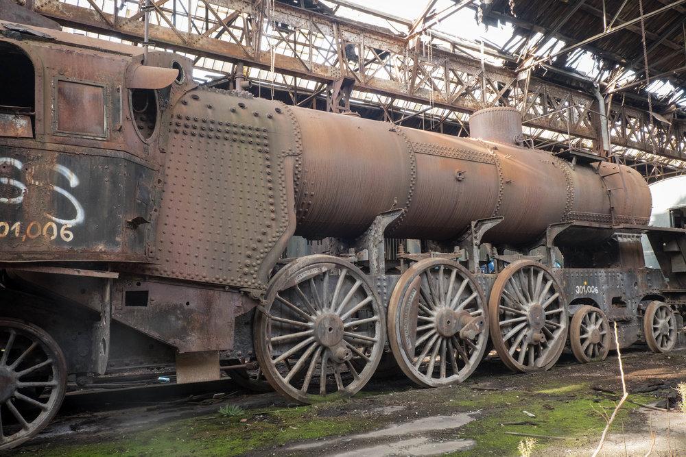 abandoned train_1-4.jpg