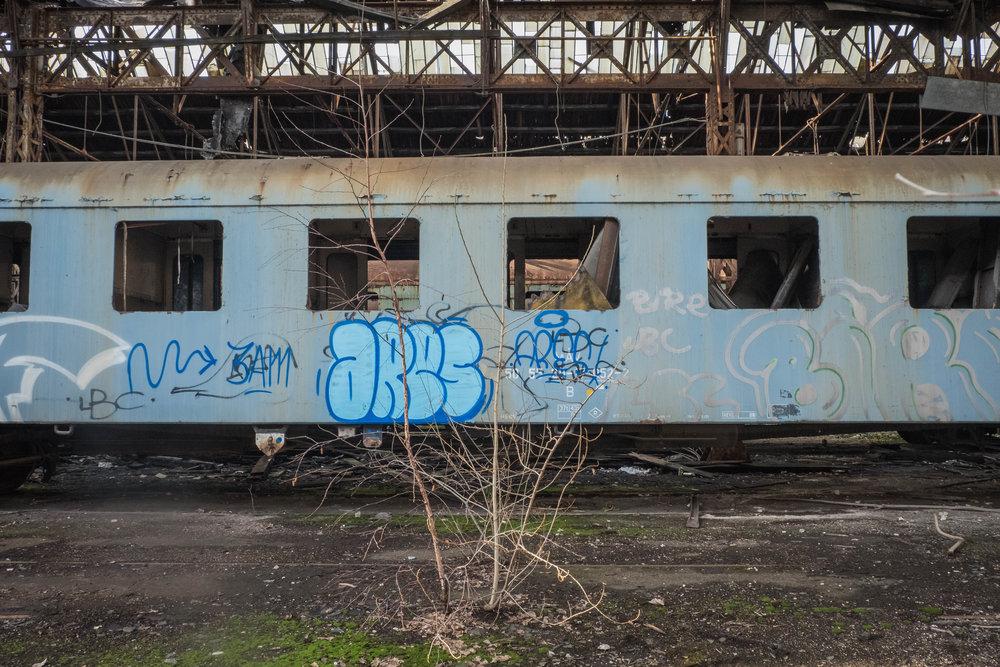 abandoned train_1-6.jpg