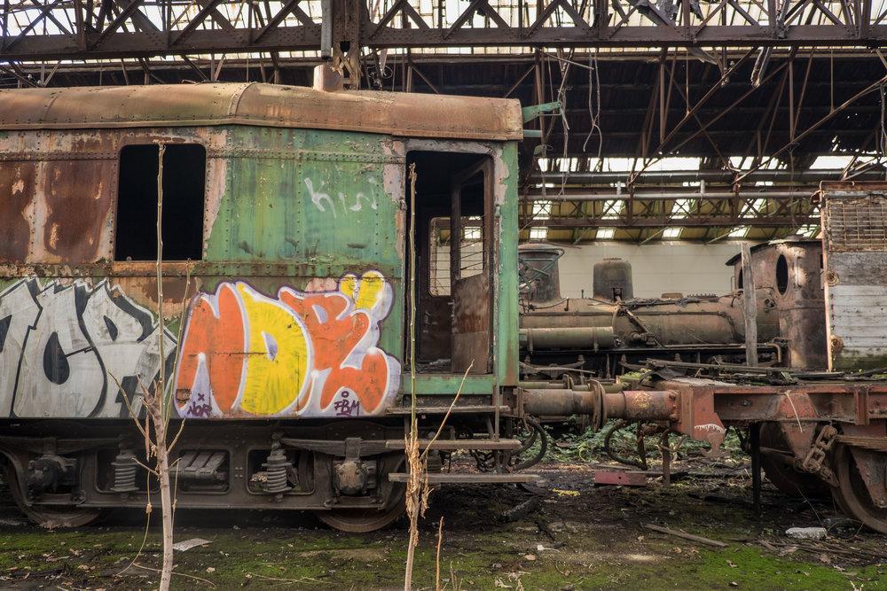 abandoned train_1-5.jpg