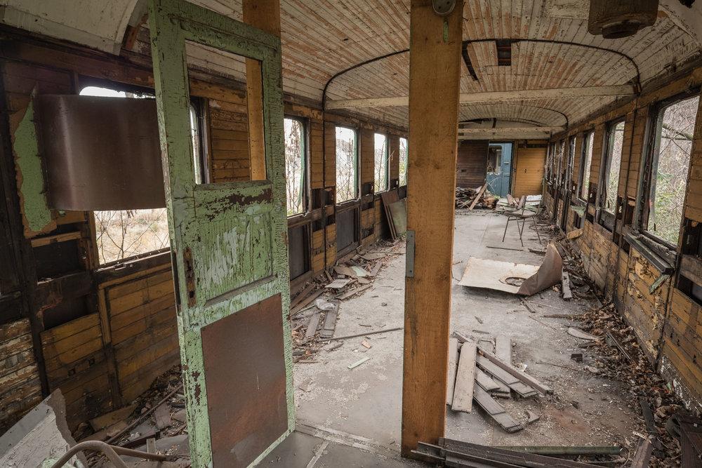 abandoned train_2-5.jpg