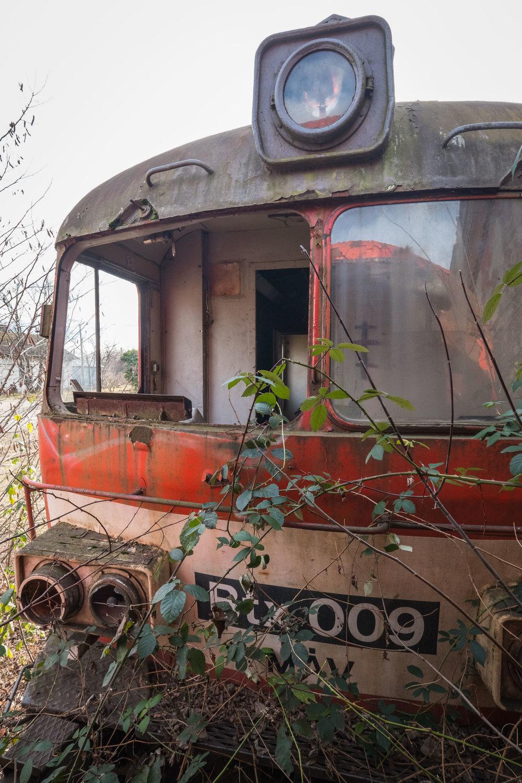 abandoned train_2-8.jpg