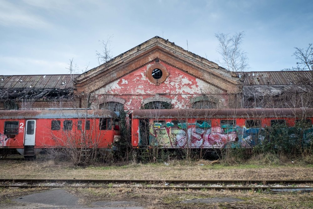 abandoned train-1.jpg
