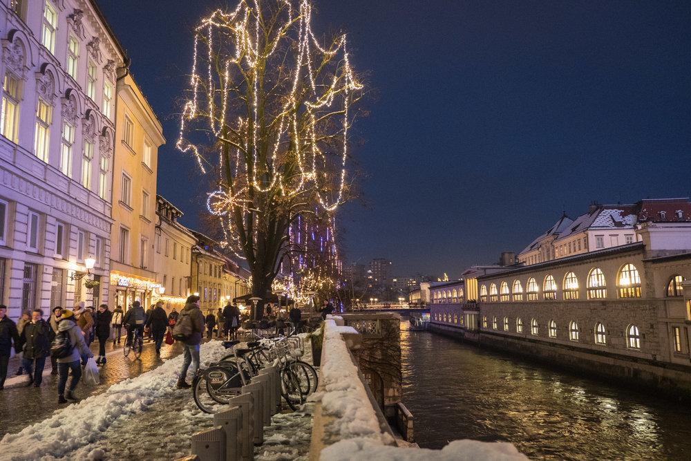 Ljubljana-4.jpg