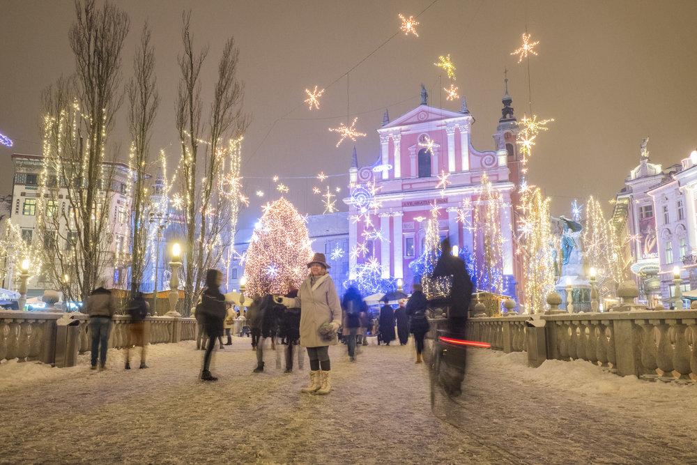 Ljubljana-1.jpg