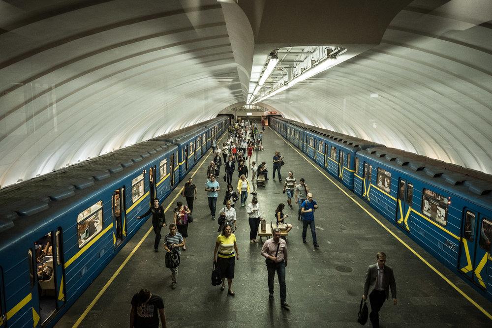 Ukraine urban planning-6.jpg