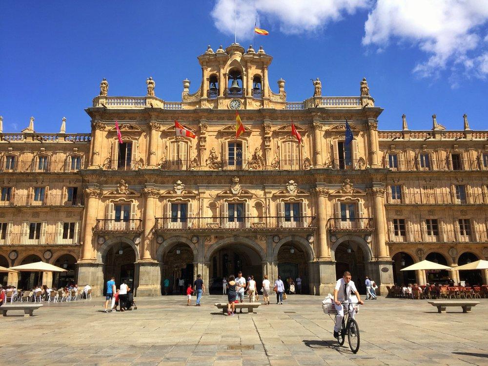 Spain_IMG_6610.jpg