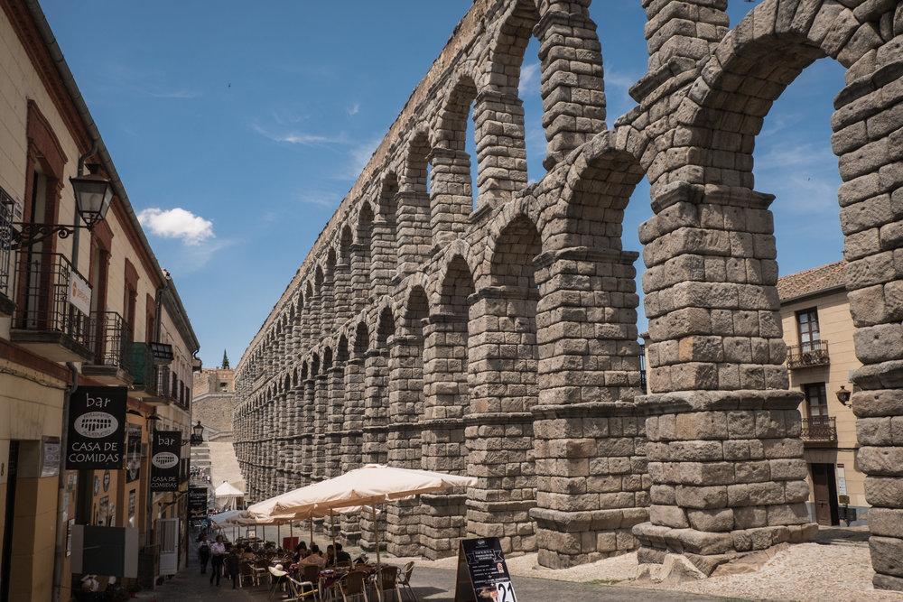 Spain_Segovia_walls-3.jpg