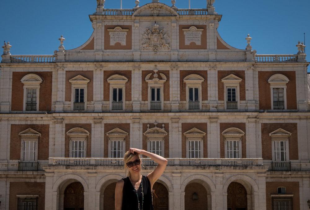 Spain_Aranjuez-4.jpg
