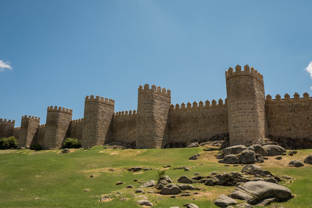 Spain_Avila-1.jpg