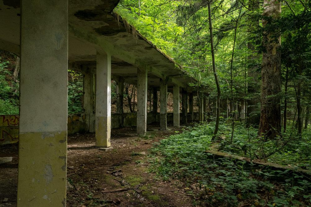 Zagreb_2_Brestovac+Sanatorium-8.jpg