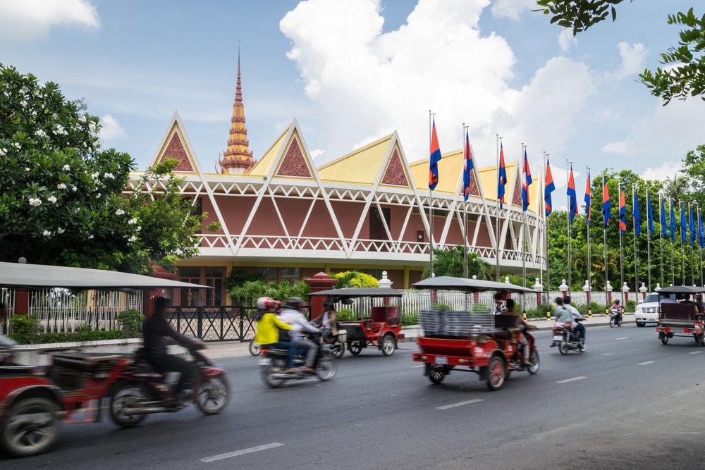 Cambodia_Phnom+Penh-3.jpg