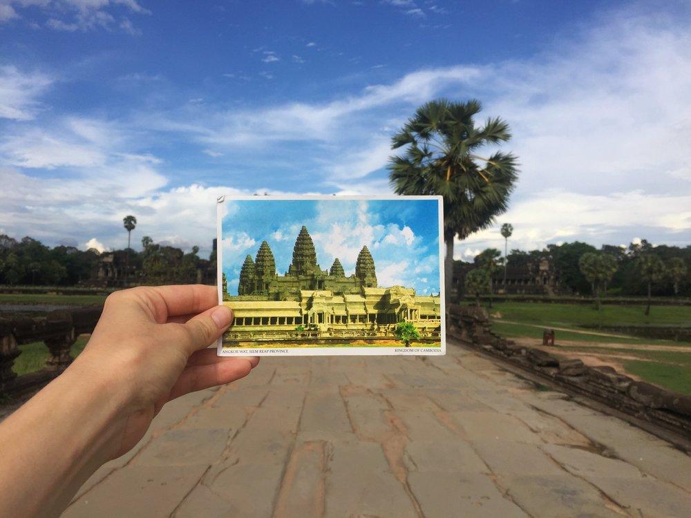 Cambodia_IMG_4631.jpg