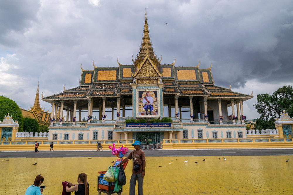 Cambodia_Phnom+Penh-1.jpg