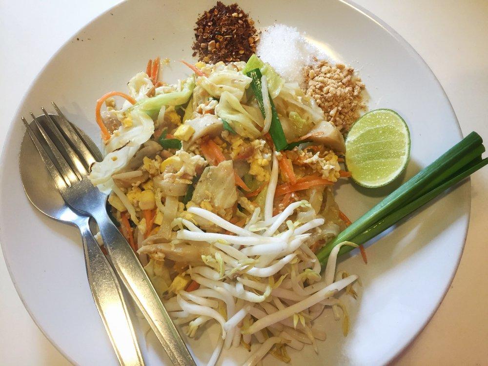 Thailand_IMG_4406.jpg