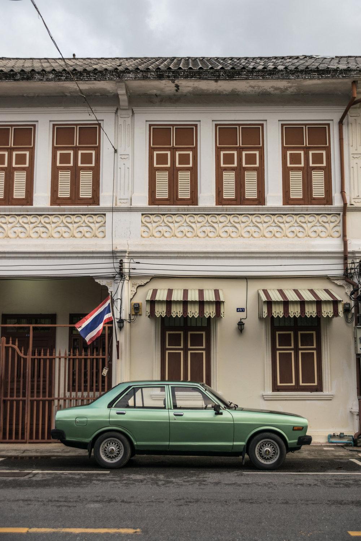 Thailand_Phuket+Old+Town-1.jpg
