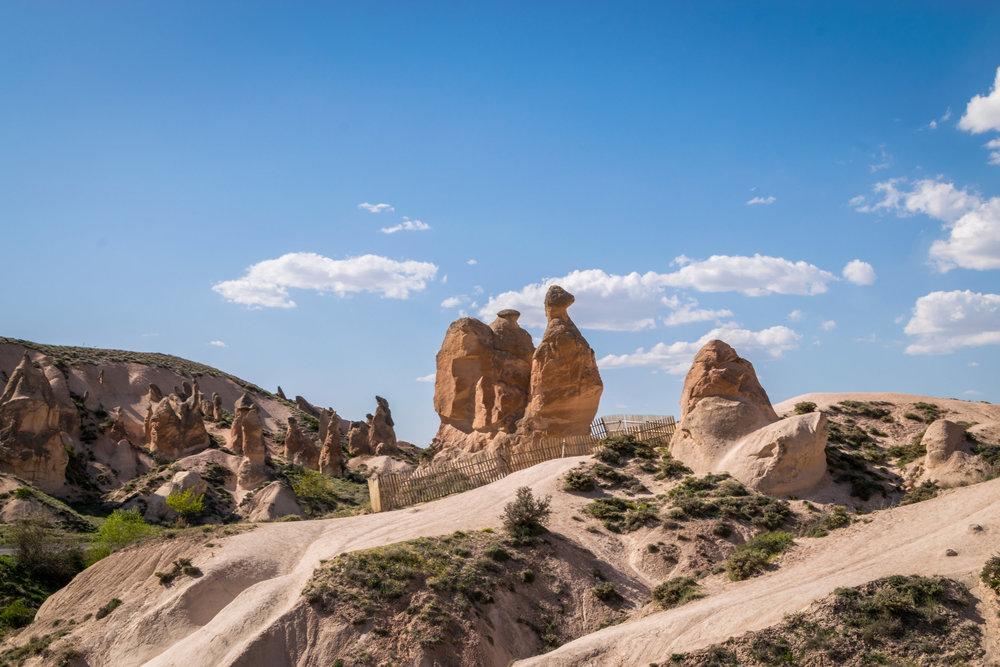 Turkey_Cappadocia_Devrent+Imagination+Valley-1.jpg