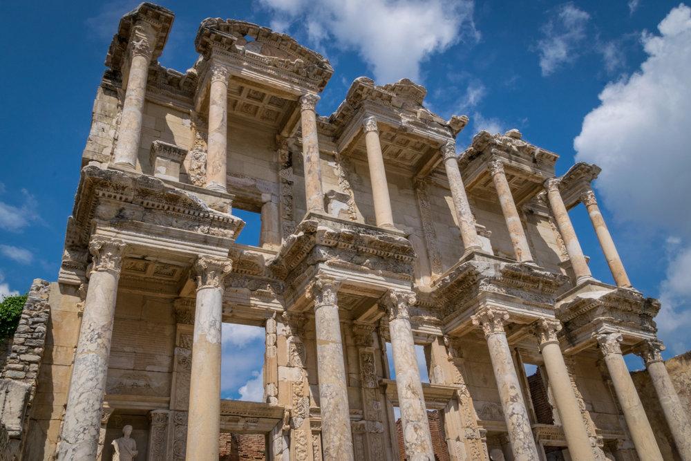 Turkey_Ephesus-1.jpg
