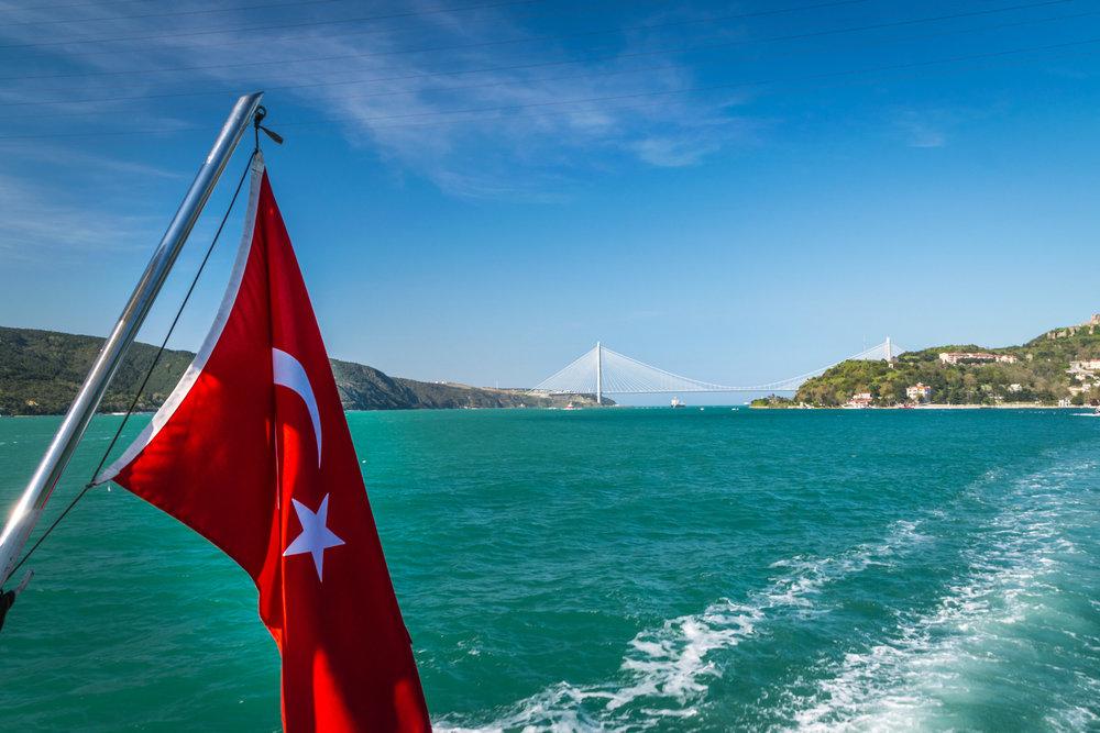Turkey_Bosphorous+cruise-1.jpg