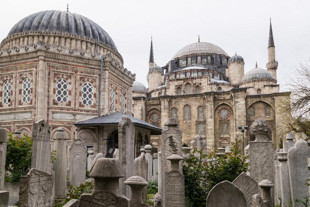 Turkey_Istanbul+UNESCO_Prince's+Mosque-1.jpg