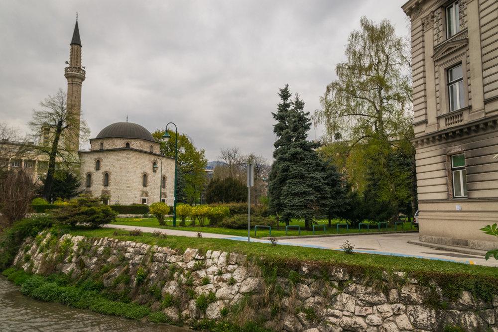 BiH_Sarajevo+architecture_mix-1.jpg