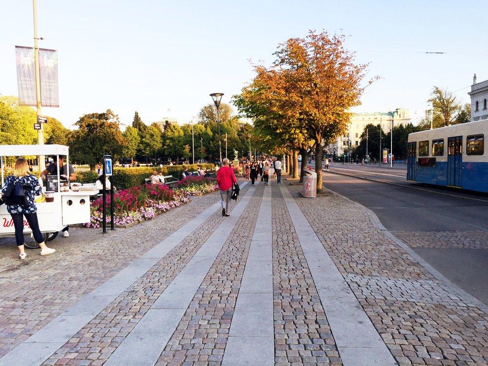 Sweden_IMG_6311.jpg