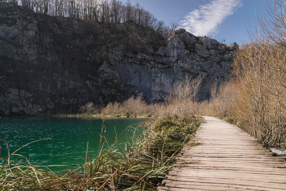 Croatia_Plitvice-1.jpg