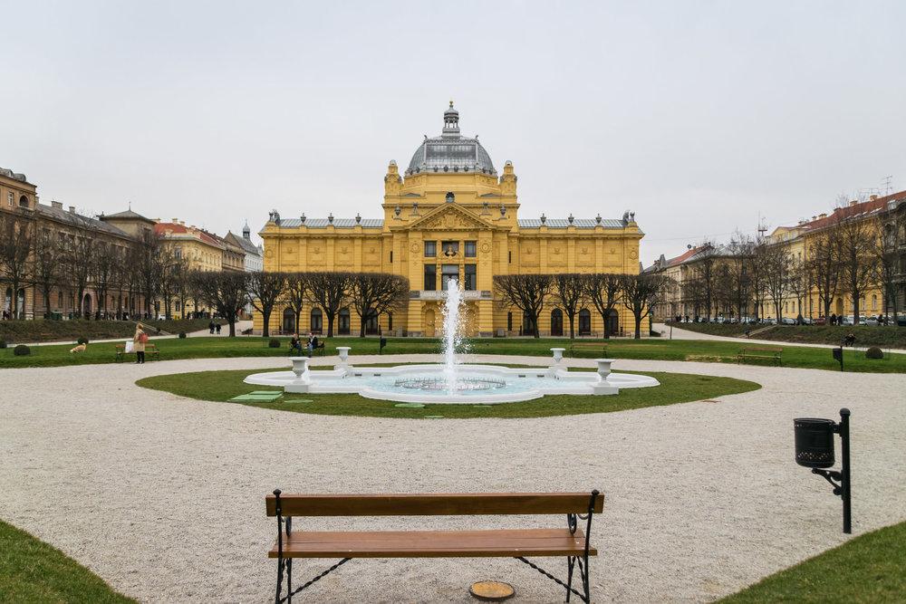 Croatia_Zagreb+square-3.jpg