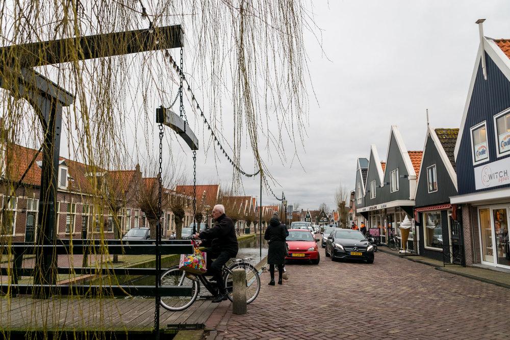 Netherlands_Volendam-12.jpg
