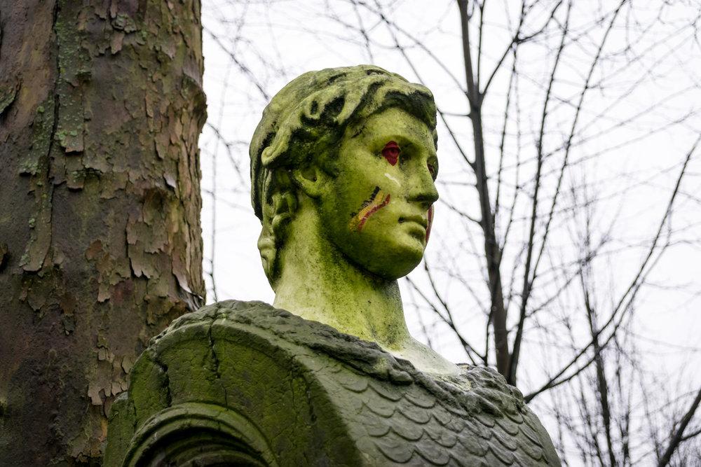 Belgium_statue-1.jpg