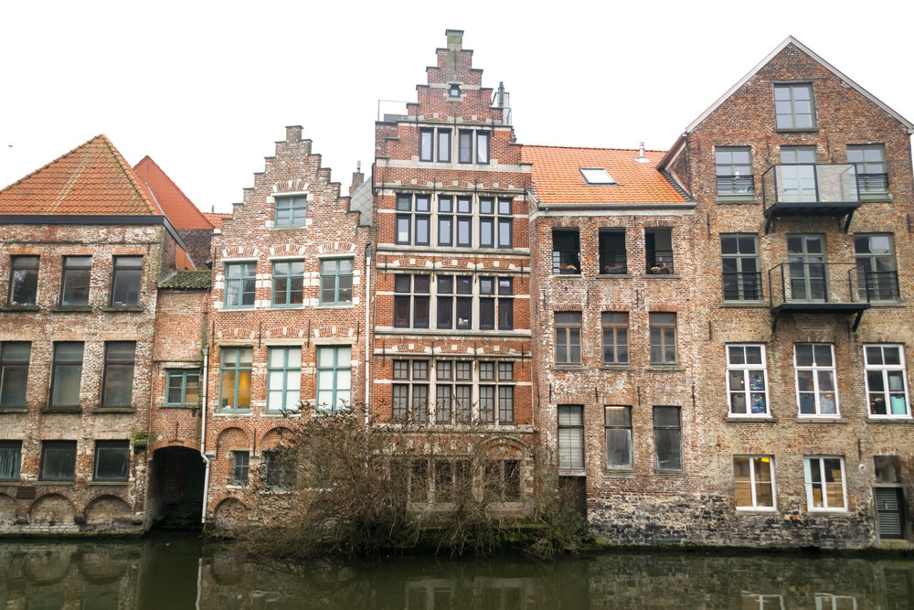 Belgium_city+center-2.jpg