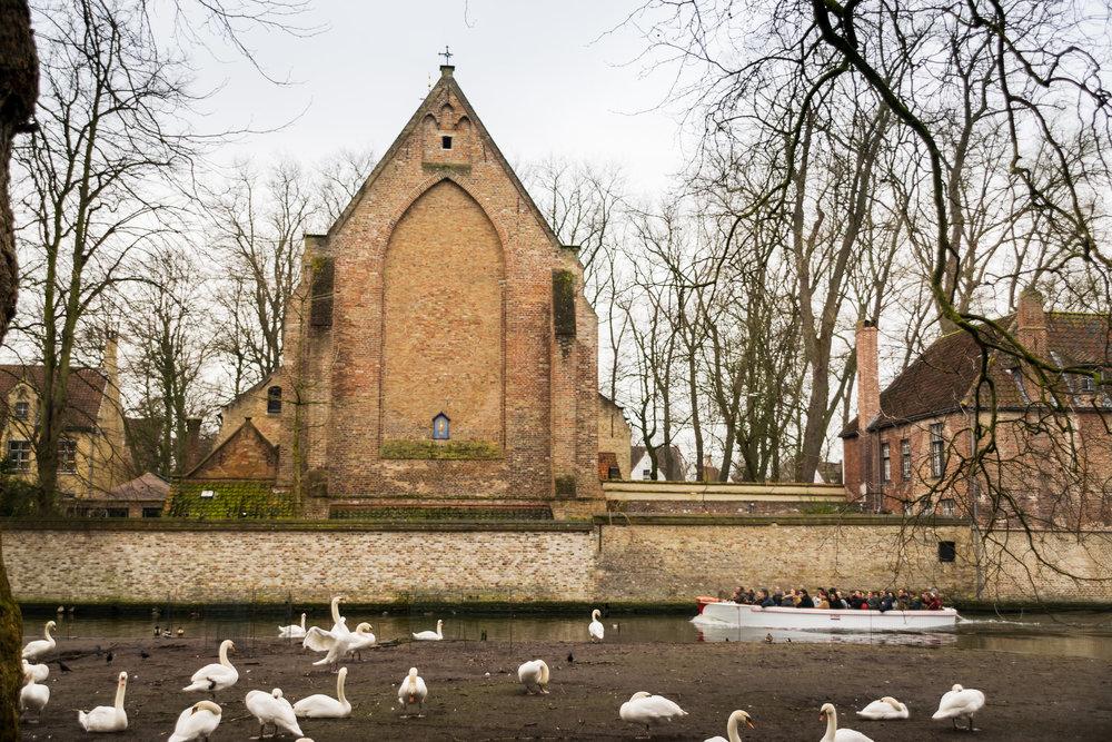 Belgium_church+and+benguine.jpg