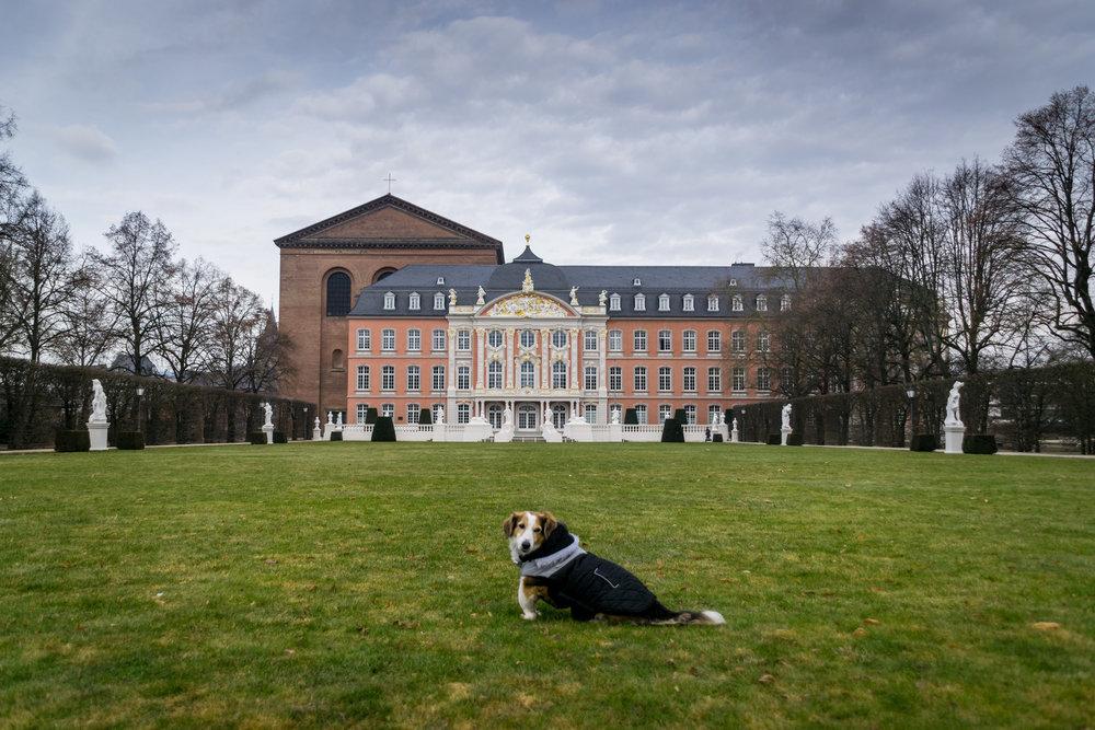Germany_Trier-16.jpg