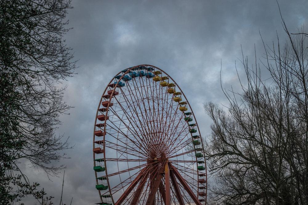 Germany_Spree+Park-7.jpg