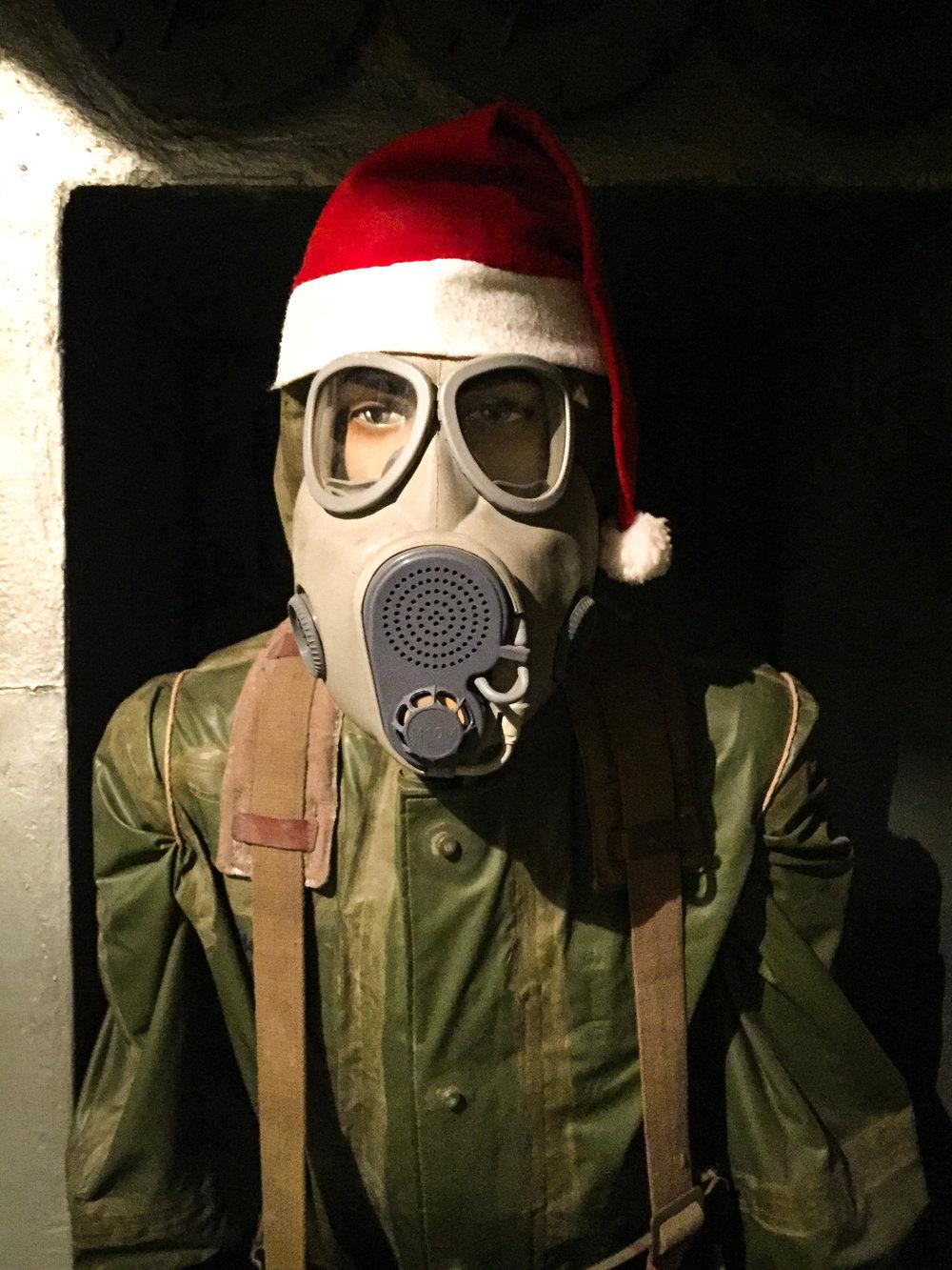 CR_Christmas-1.jpg