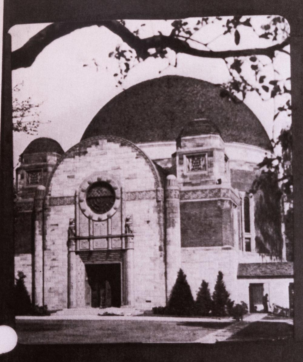 In 1928