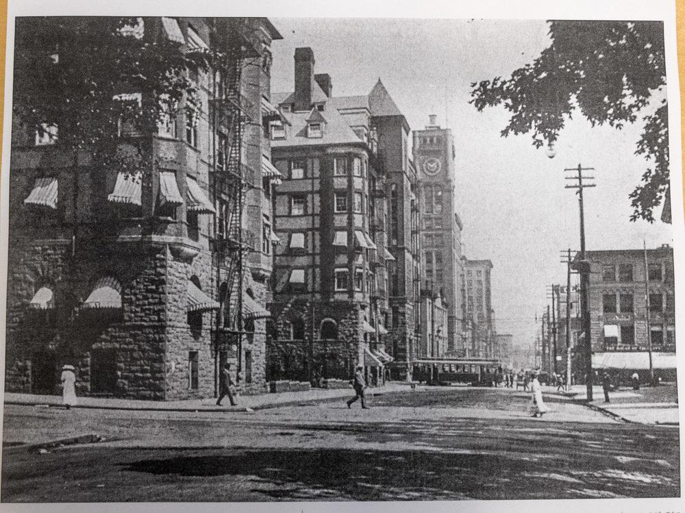 Portland historic street scenes-1.jpg
