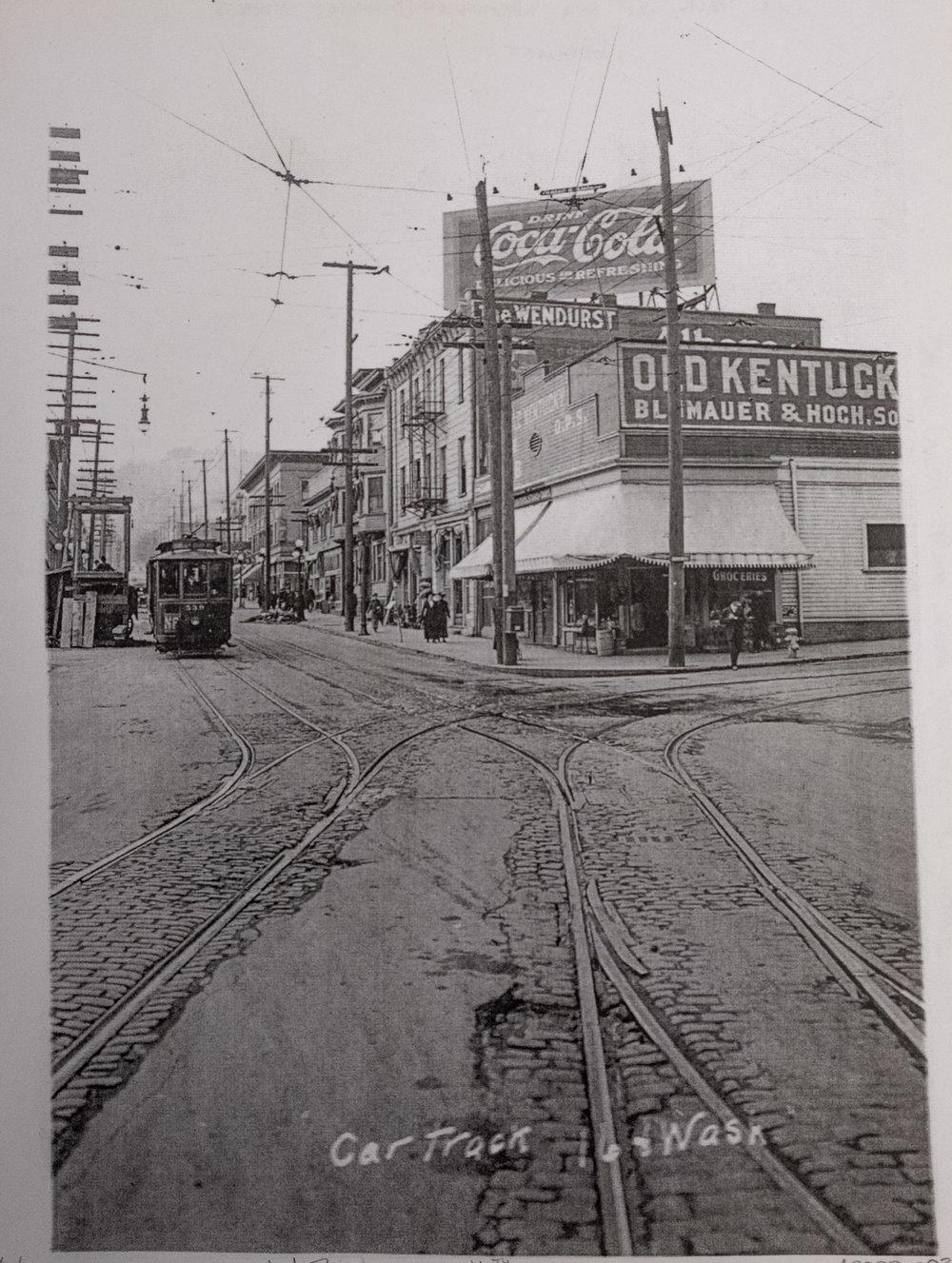 Portland historic street scenes-4.jpg