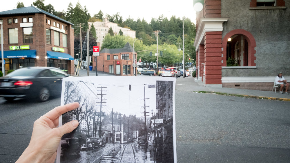 Portland NW 23rd and Burnside comparisons-16.jpg