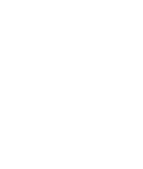 BUNS AND SONS