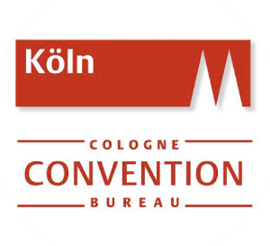 cologne-convention.png