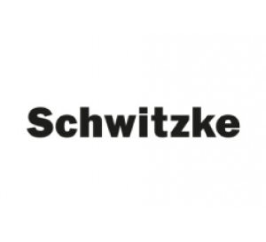 schwitzke.png