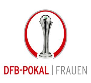 DFB-Frauen.png