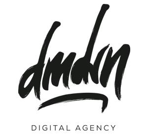 DMDRN.png