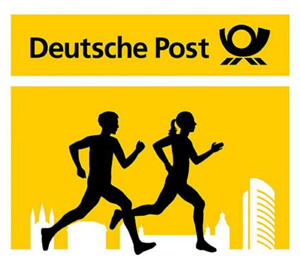 DP-Marathon.png