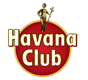 HavannaClub.png
