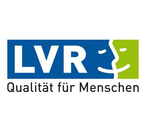 LVR.png