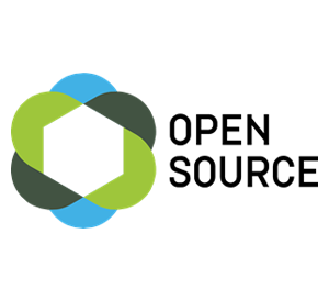 OpenSource.png
