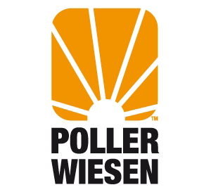 Pollerwiesen.png