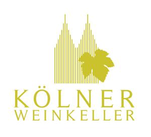Weinkeller.png