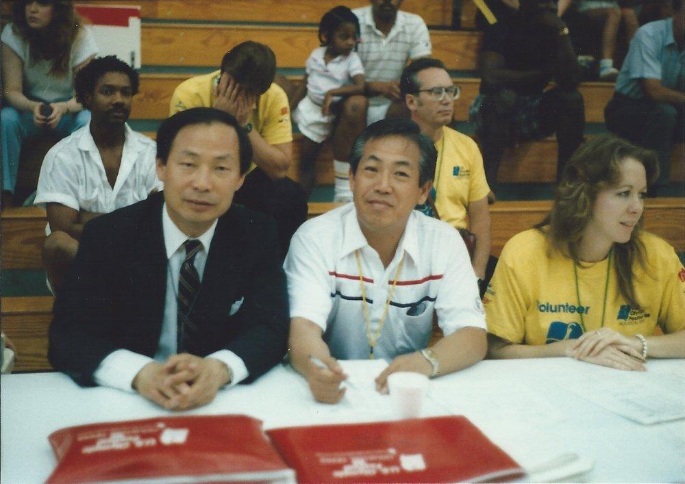 0139 Olympic Festival Wisconson 1986-08.jpg